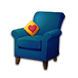 04chair_blue01.png