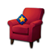 04chair_red01.png
