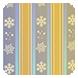 05wallpaper_blue01.png