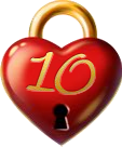10[1].png