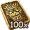 100[1].png