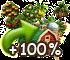 100% Baumertrag-Bonus.png