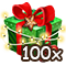 100 Geschenke.png