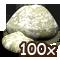 100 Kalkstein.png
