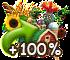 100%% Pflanzenbonus.png