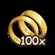 100 ring.png