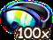 100 Skibrillen.png