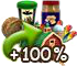 100% WErkstubenbonus.png
