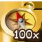 100kompass[1].png