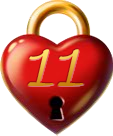 11[1].png