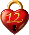 12[1].png