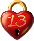 13[1].png