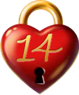 14[1].png