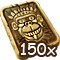 150[1].png