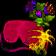 1548_Koenigliche_Blumen.png