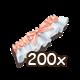 200 baND.png