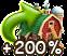 200% ERntebonus.png