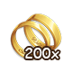 200 ring.png