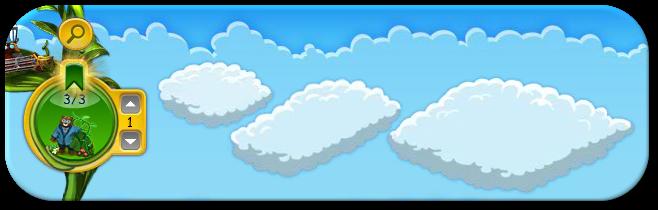 [253]Cloudrow_Sale_Feb2018.png