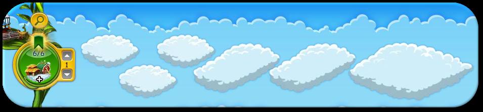 [284]Empty_Cloudrow_Sale_April2018.png