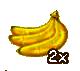 2goldenebananens[1].png