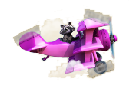 [321]Airrace[2]_August2017[1].png