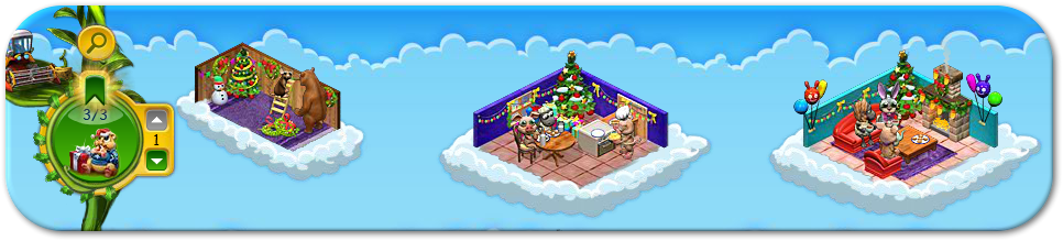[333]Christmas_Event_December2018[1].png