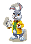 [363]Easter_Playfield_Event_March2018[1].png