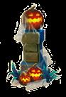 [395]Halloween_October2018.png