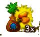 3rätselbaum[1].png