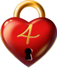 4[1].png