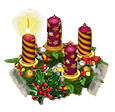 [407]Advent_Weekend_Quest_November2018.png