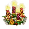 [410]Advent_Weekend_Quest_November2018.png