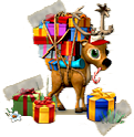 [420]Reindeer_Breeding_Quest_January2019[1].png