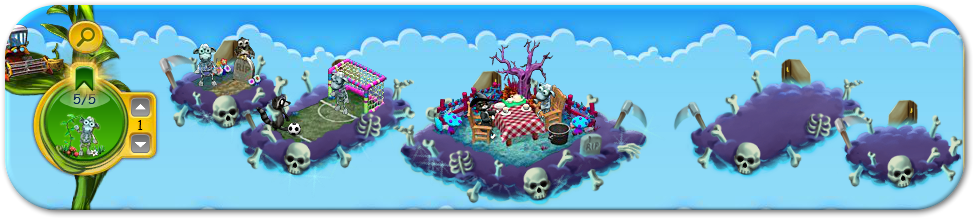 [443]Halloween_Cloudrow_Sale_October2019_1.png