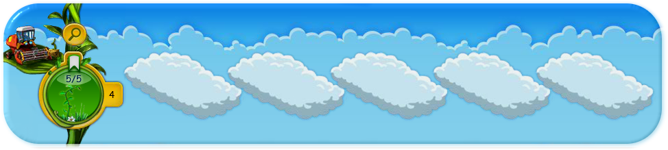 [447]Empty_Cloud_Row_Sale_November2019_Row_1.png