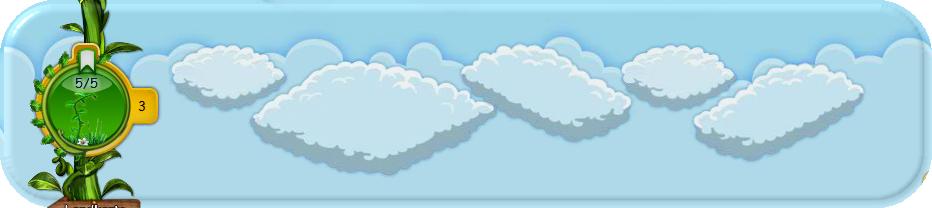 [448]Empty_Cloud_Row_Sale_November2019_Row_2.png