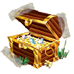 [463]Seed_Searcher_V3_June2019.png