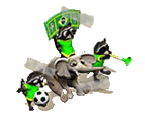 [475]Soccer_Event_July2019[1].png