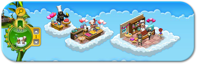 [479]Valentines_Global_Cake_Event_February2020_Cloudrow.png