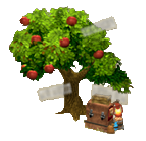 [479]Weekly_Event_Quest_August2019_I.png