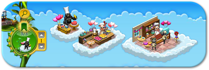 [480]Valentines_Global_Cake_Event_February2020_Cloudrow.png