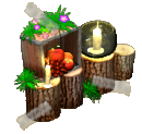 [481]Weekly_Event_Quest_August2019_III.png