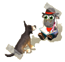 [482]Weekly_Event_Quest_August2019_IV.png