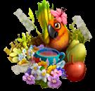 [486]Parrot_Breeding_September2019.png