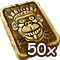 50[1].png