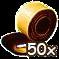 50 Ninjaklebeband.png