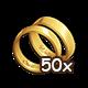 50 ring.png
