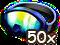 50 Skibrillen.png