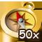 50kompass[1].png